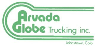 Arvada Globe Trucking, Inc.