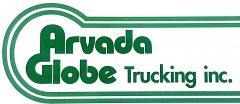 Arvada Globe Trucking
